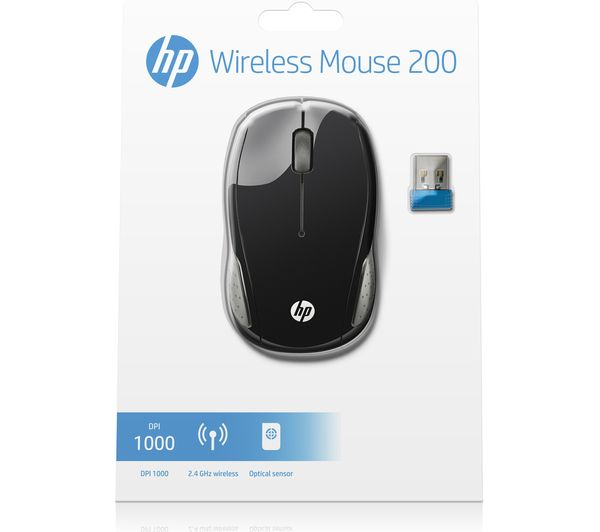 Amazon.in: Buy HP X1000 Wired Mouse (Black/Grey) Online at Low ... | 532x600