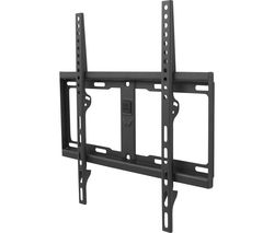 WM4411 Fixed TV Bracket