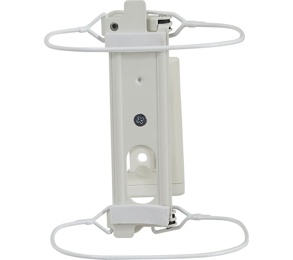 SANUS WSWM22-W2 Tilt & Swivel Speaker Bracket