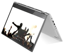 LENOVO 2 in 1 laptops - Cheap LENOVO 2 in 1 laptops Deals