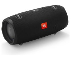 Xtreme 2 Portable Bluetooth Speaker - Black