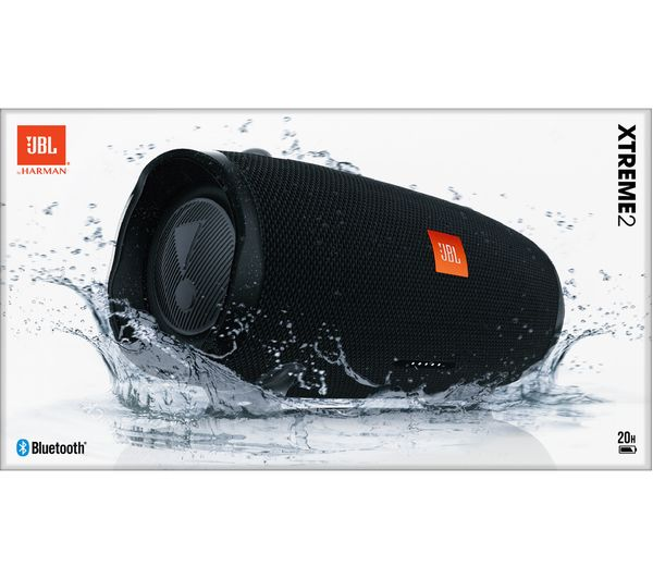 Jbl xtreme windows 7 driver | JBL Xtreme pairing with Windows 7