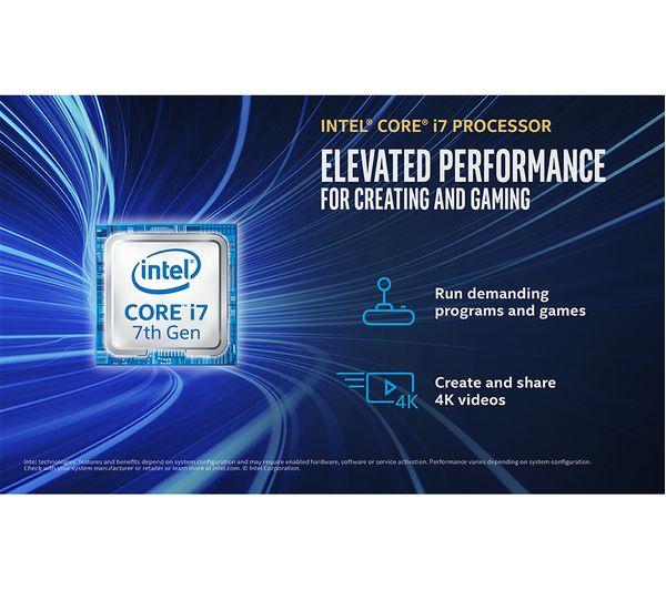 ACER Predator Orion 9000 Intel® Core™ i7 RTX 2080 Ti Gaming PC - 1 TB HDD &  256 GB SSD