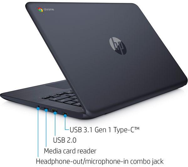HP 14-db0500sa 14