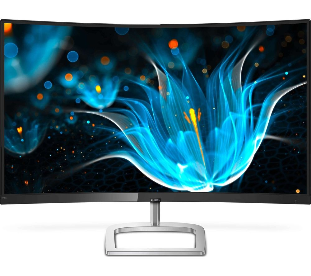 PHILIPS 278E9QJAB Full HD 27