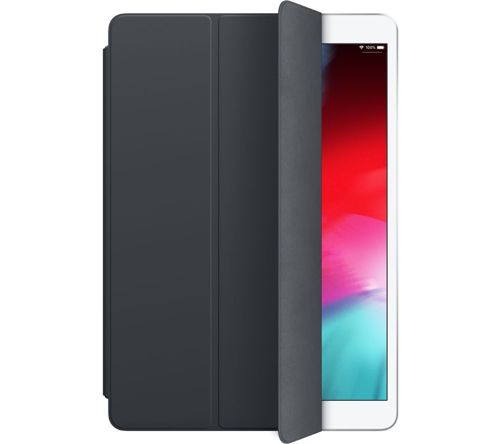 "APPLE 10.5"" iPad Smart Cover - Charcoal Grey"