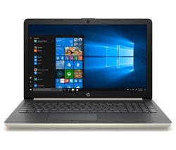 HP 15-db0996na 15.6