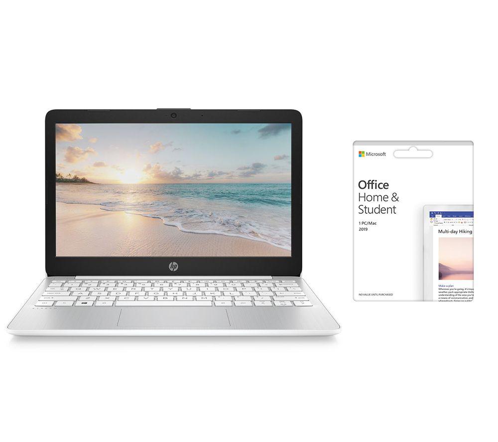HP Stream 11-ak0502sa 11.6