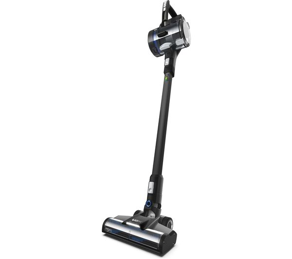 VAX ONEPWR Blade 4 CLSV-B4KS Cordless Vacuum Cleaner - Graphite
