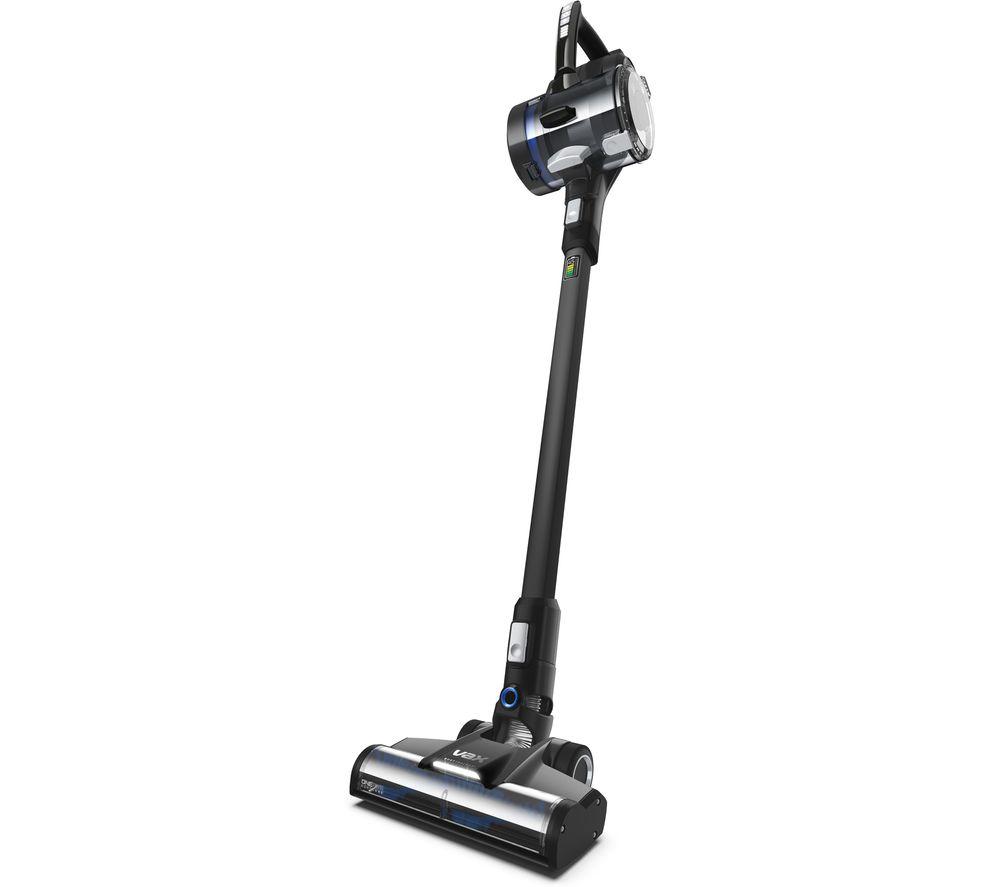 VAX ONEPWR Blade 4 CLSV-B4KS Cordless Vacuum Cleaner – Graphite