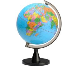 TY6103 Globe, 20 cm
