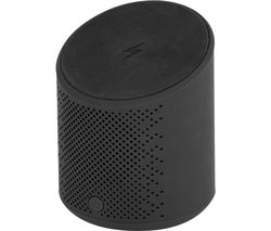 A61052B Portable Bluetooth Speaker - Black