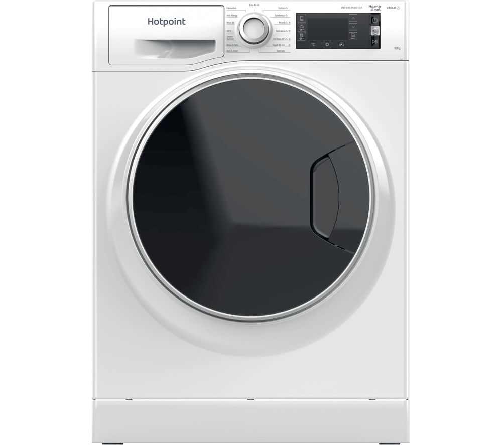 Image of Hotpoint 10212851