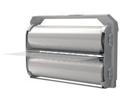 Dual Laminating 100 Micron Film Cartridge