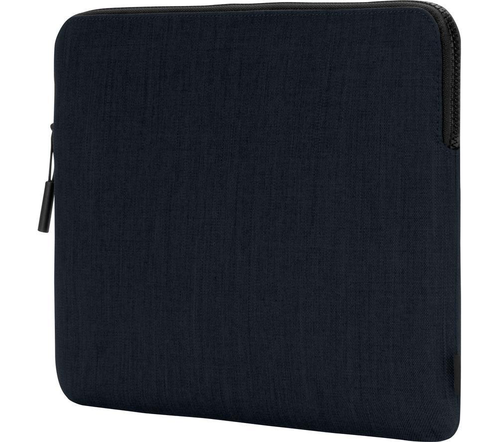 "INCASE Slim INMB100605-HNY 13"" MacBook Pro & Air Sleeve - Heather Navy"