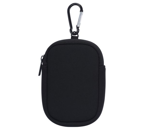 LOGIK LNCCBK11 Camera Case - Black