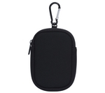 LOGIK Camera Case - Black