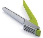 JOSEPH JOSEPH Easy Press 20067 Garlic Crusher - Green