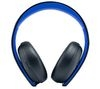 SONY PlayStation Wireless Stereo 7.1 Gaming Headset