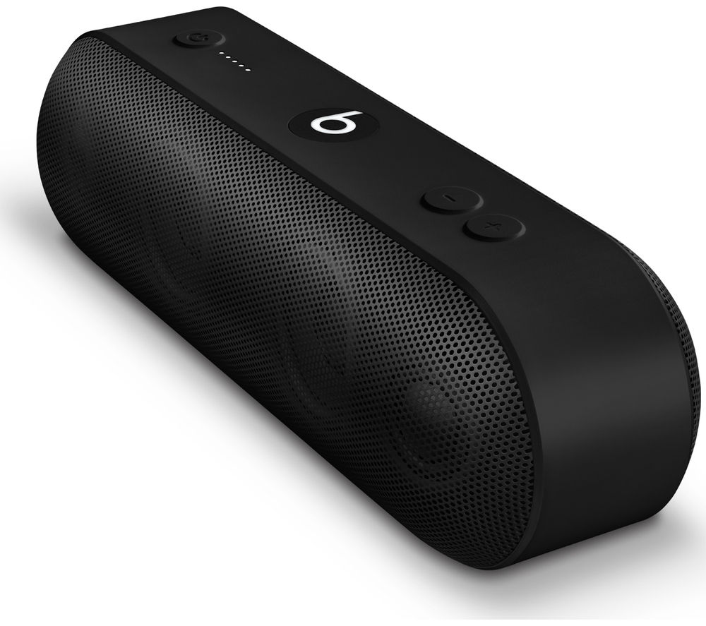 Compare retail prices of Beats Pill Portable Wireless Speaker to get the best deal online
