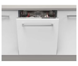 QW-D21I492X Full-size Integrated Dishwasher