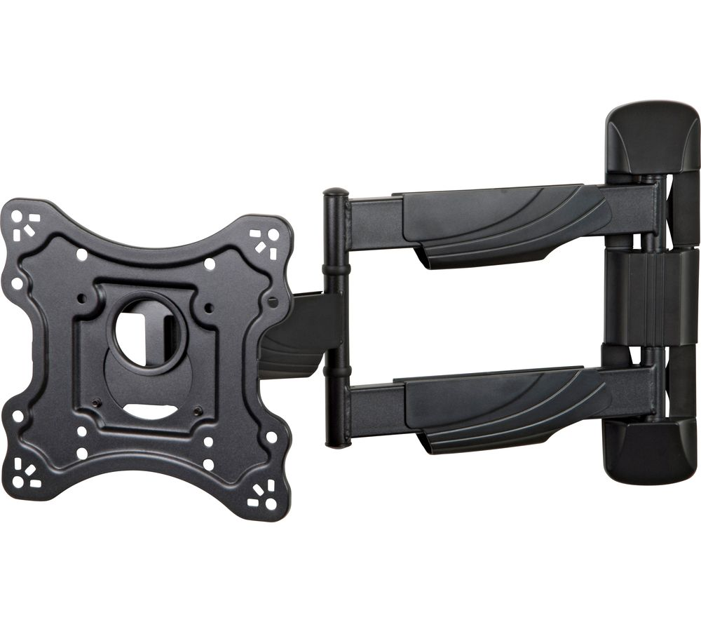 THOR 28087T Full Motion TV Bracket