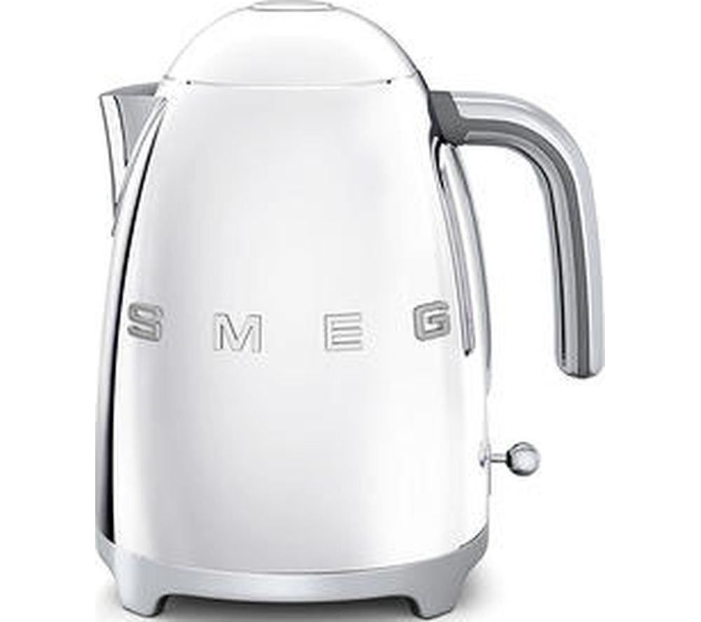 Compare prices for Smeg KLF03SSUK Jug Kettle Stainless Steel