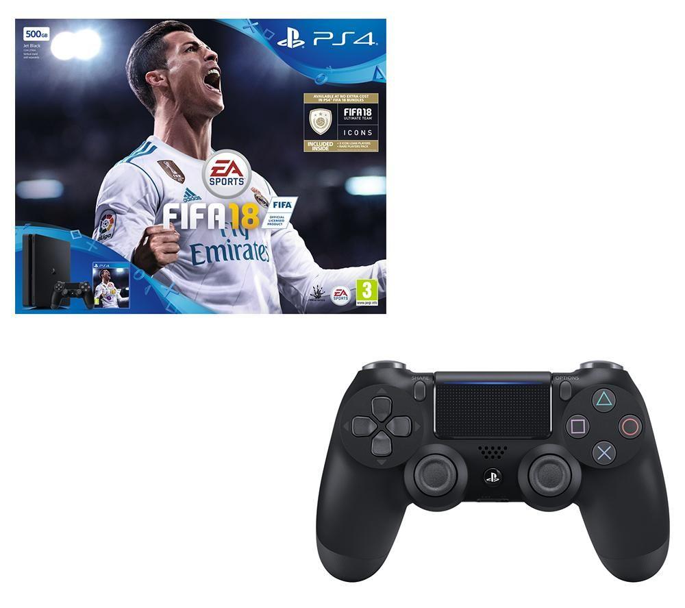 41 INFO CONTROLLER FOR FIFA 14 PC PDF DOC