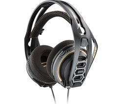 PLANTRONICS RIG 400 Gaming Headset
