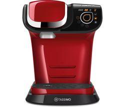 tassimo coffee machines cheap tassimo coffee machines. Black Bedroom Furniture Sets. Home Design Ideas