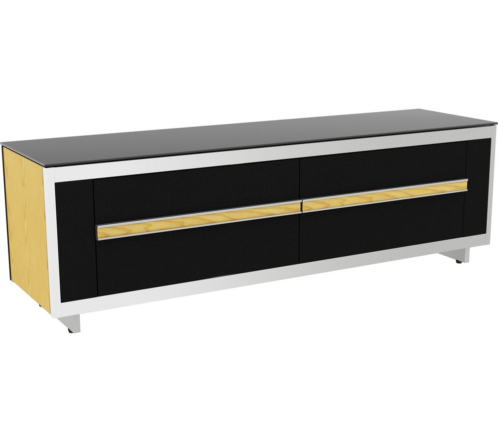 AVF Breathe 1500 mm TV Stand