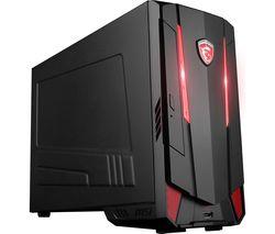 Nightblade MI3 Intel® Core™ i5 GTX 1050 Gaming PC - 1 TB HDD