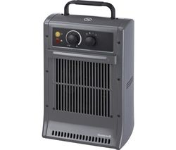 CZ2104EV1 Portable Heater - Grey
