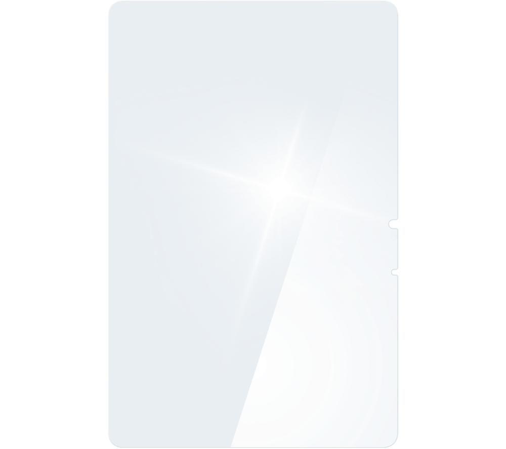 HAMA Essential Line Premium Samsung Galaxy Tab S7 Screen Protector