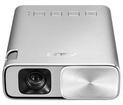 ZenBeam E1 Portable Projector