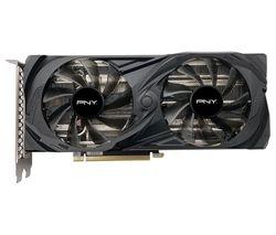 GeForce RTX 3060 12 GB UPRISING Edition Graphics Card