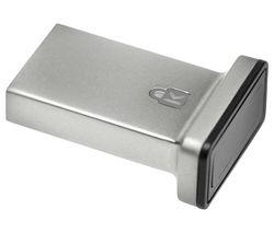 VeriMark IT Fingerprint Key - Silver