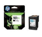 HP 901XL Black Ink Cartridge