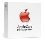 AppleCare Protection Plan - for Mac Mini