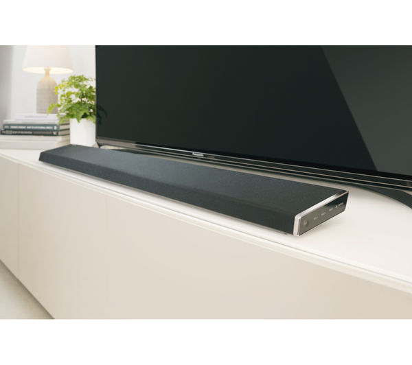 Panasonic Sc All70tebk 3 1 Wireless Sound Bar