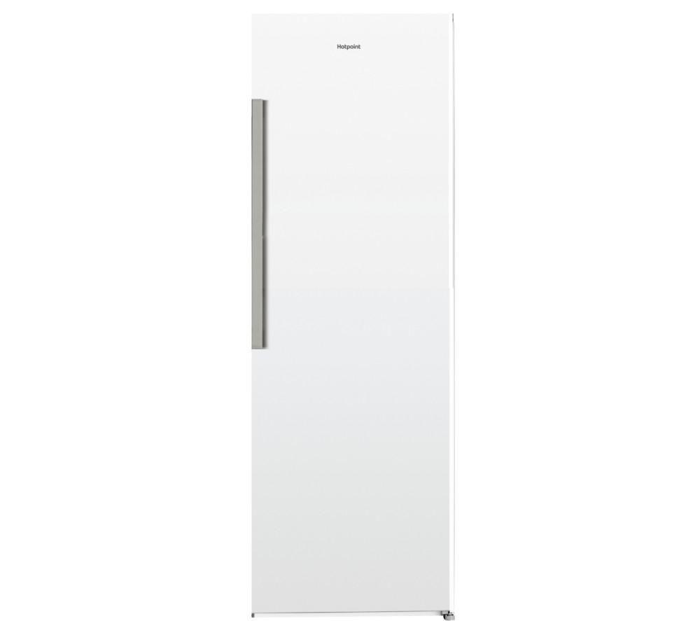 HOTPOINT SH6 1Q W UK Tall Fridge - White
