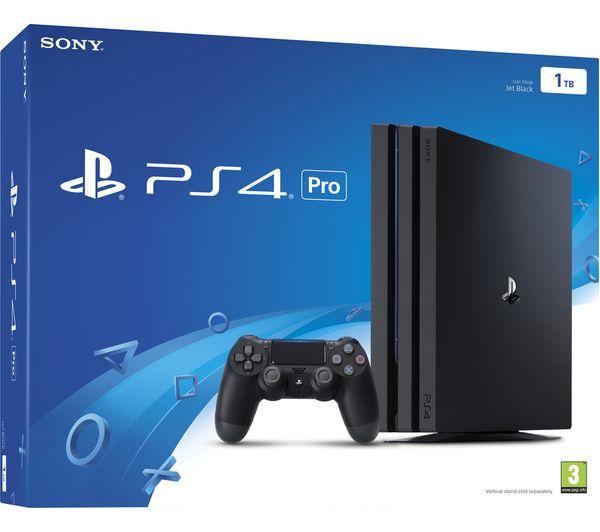 Resultado de imagen para PlayStation 4 Pro