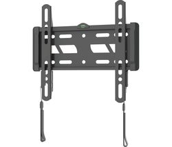 TECHLINK TWM222 Fixed TV Bracket