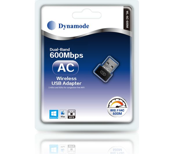 DYNAMODE WIRELESS DONGLE DRIVER FOR WINDOWS DOWNLOAD