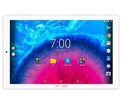 "ARCHOS Core 101 10.1"" 3G Tablet - 16 GB, Silver"