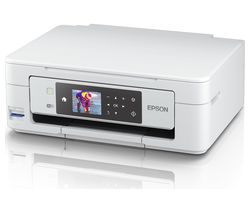EPSON XP-455 All-in-One Wireless Inkjet Printer