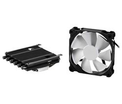 PH-TC12LS 120 mm CPU Cooler
