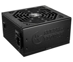 Leadex III Gold SF-750F14HG Modular ATX PSU - 750 W
