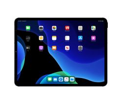 "Image of BELKIN 11"" iPad Pro Removable Privacy Screen"