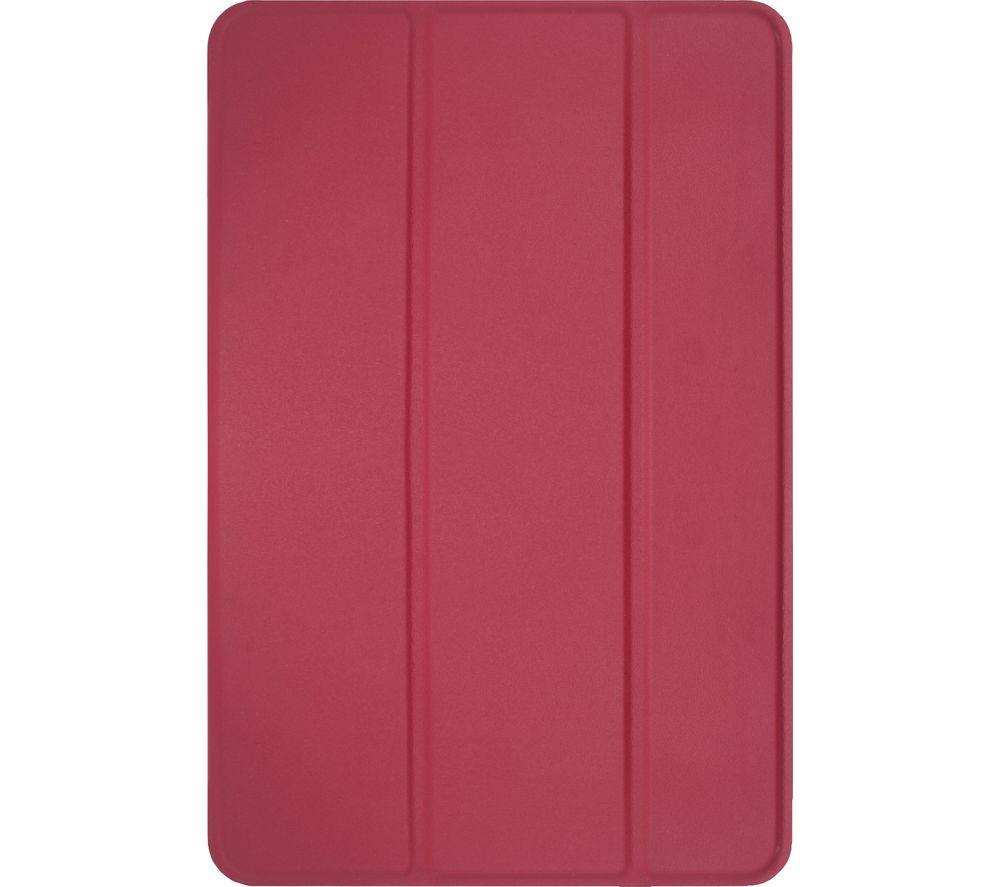 XQISIT iPad Mini Smart Cover - Red